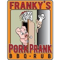 thumb-Franky's Pork Prank-2
