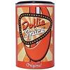 Dollie Dollie Spice Original - Garlic Chili