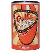 Dollie Spice Original - Garlic Chili