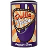 Dollie Dollie Spice Pepper Curry