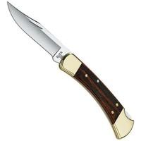 thumb-Buck 110 Folding Hunter-1
