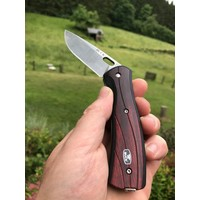 thumb-Buck Vantage Avid Rosewood Small-2