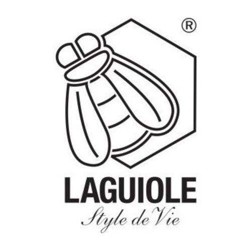 Laguiole - Style de Vie