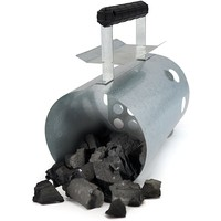 thumb-Grillpro Charcoal Starter-2