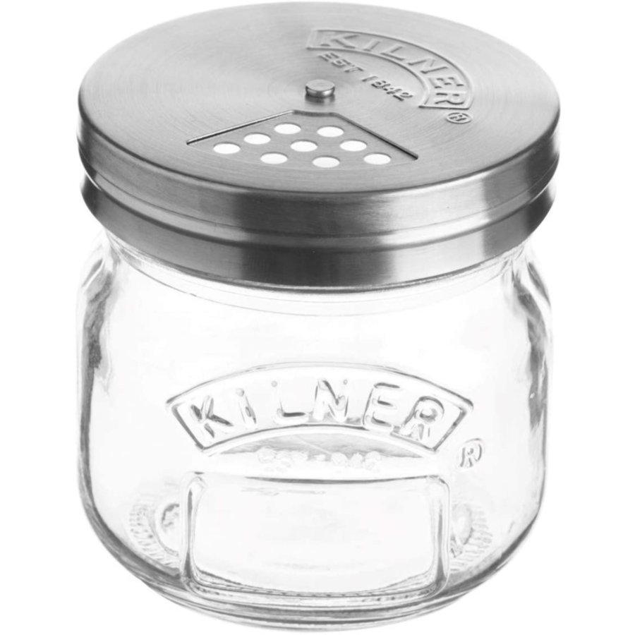 Kilner Storage Jar-1