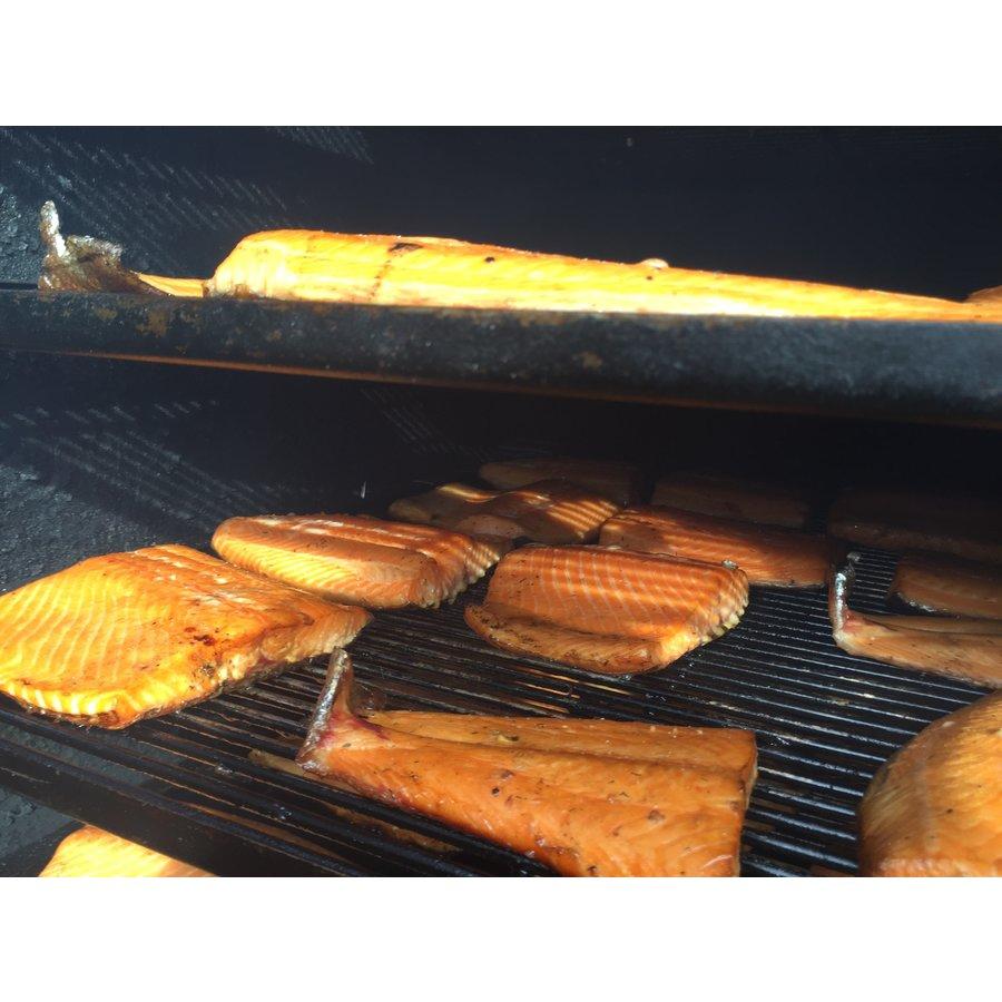 1/3 zalmzijde gerookt by rookoven.com-4