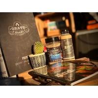 thumb-Grate Goods Alabama Pakket-5