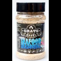 thumb-Grate Goods Alabama Pakket-2