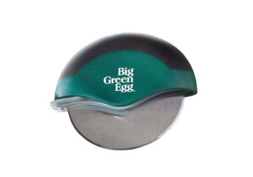 Big Green Egg Compact Pizza Cutter