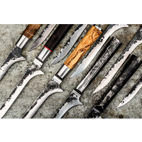 thumb-Katai Forged Uitbeenmes-3