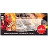 Rookoven.com Cadeaubon Workshop Roken