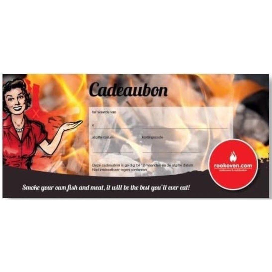 Cadeaubon Workshop Roken-1