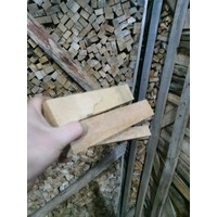 thumb-1,2 Kuub Rookhout Beuk-2