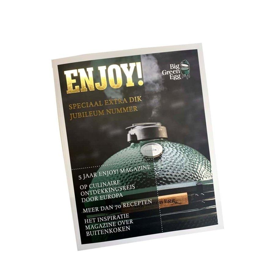 Enjoy Jubileum Magazine-1