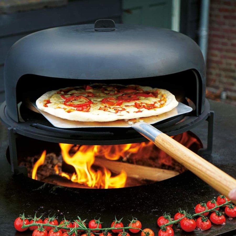 Ofyr Pizza Oven 85-2