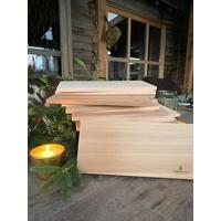 thumb-Koken op Hout Cedar Plank XL-4