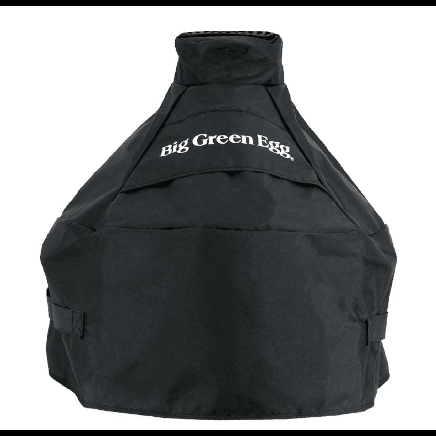 Big Green Egg Hoes Mini Max-1