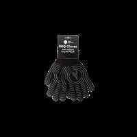 Grill Fanatics BBQ Handschoenen
