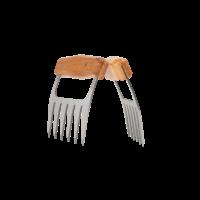 thumb-Grill Fanatics Meat Claws (2 stuks)-2
