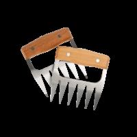thumb-Grill Fanatics Meat Claws (2 stuks)-3