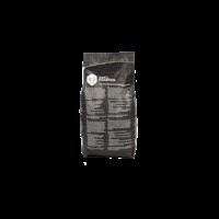 thumb-Grill Fanatics Kokosnoot Briketten 10KG-2