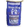 Blues Hog Houtskool