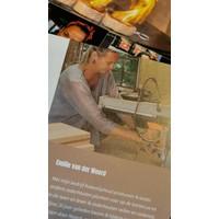 thumb-BBQ Magazine 2021-3