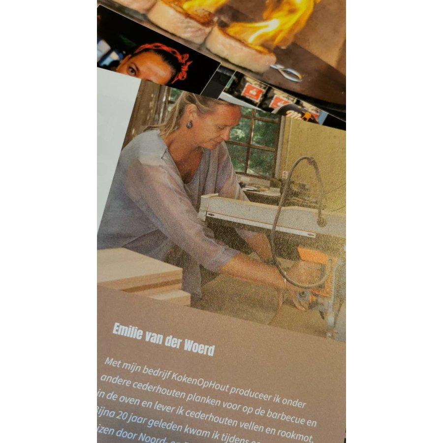 BBQ Magazine 2021-3