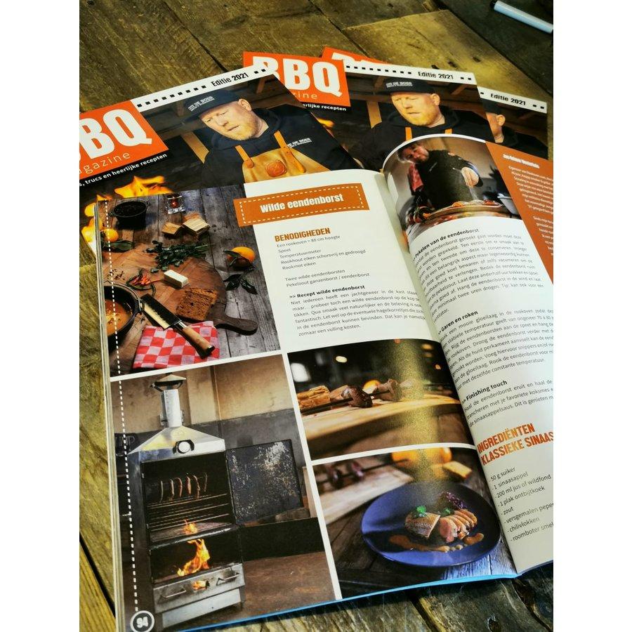 BBQ Magazine 2021-2