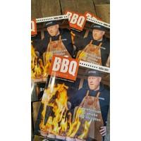 thumb-BBQ Magazine 2021-1
