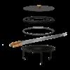 Ofyr Ofyr XL Grill Accessories Set PRO