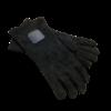 Ofyr Ofyr Gloves Zwart