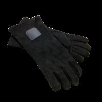 Ofyr Gloves Zwart