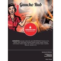 thumb-Gaucho Rub-1