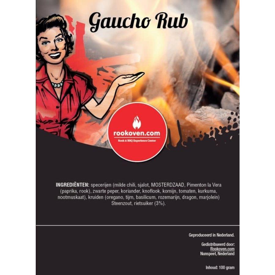 Gaucho Rub-1