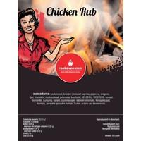 thumb-Rookoven.com Chicken Rub-2
