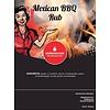 Rookoven.com Mexican BBQ Rub