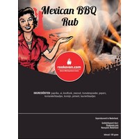 thumb-Mexican BBQ Rub-1