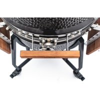 thumb-Grizzly Grills Kamado Elite Large-8