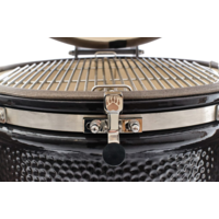 thumb-Grizzly Grills Kamado Elite Large-9