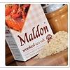 Maldon Maldon Smoke Sea Salt