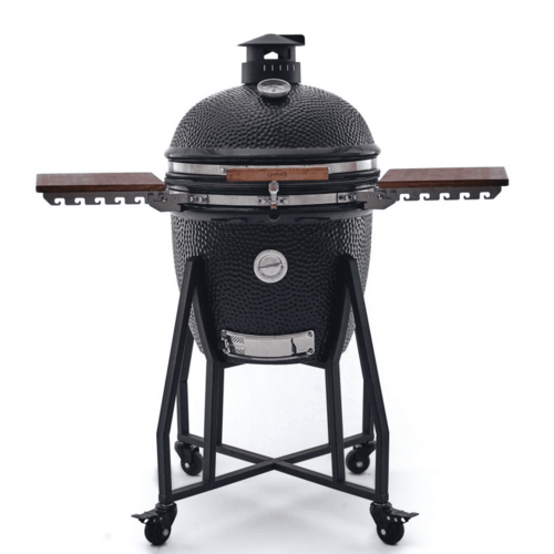 Grizzly Grills Large