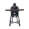 Grizzly Grills Grizzly Grills Kamado Elite Medium