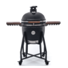 Grizzly Grills Grizzly Grills Kamado Elite Large