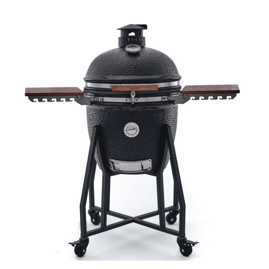 Grizzly Grills Kamado Elite Large-1