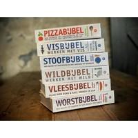 thumb-Boek 'De Pizzabijbel' - Simon Giaccotto-3