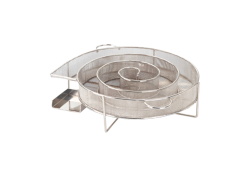 Barbecook Coldsmoke Generator