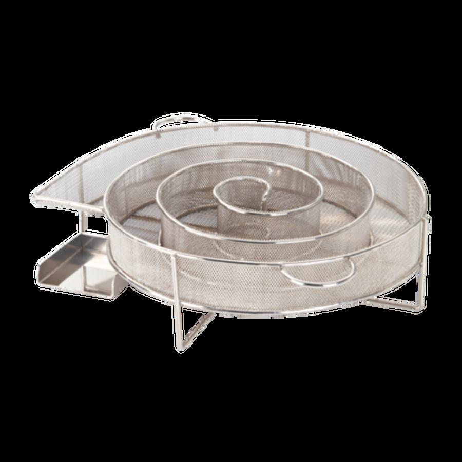 Barbecook Coldsmoke Generator-1