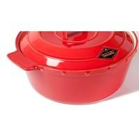 thumb-Fornetto Dutch Oven/Stew Pot-1