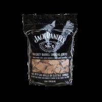 Barbecook Jack Daniels Wood Smoking Chips